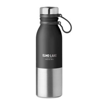 MO9539_03_P2-trinkflasche-doppelwandig-matt-600ml-schwarz-muenchen-werbeartikel