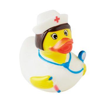 MO9263_03-badeente-krankenschwester-bedruckbar-muenchen-werbeartikel