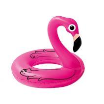 MO9304_38-flamingo-aufblasbar-rosa-bedruckbar-muenchen-werbeartikel
