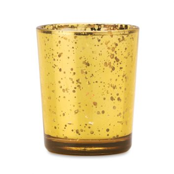 MO9378_19-Windlicht-weihnachten-gold-bedruckbar-muenchen-werbeartikel