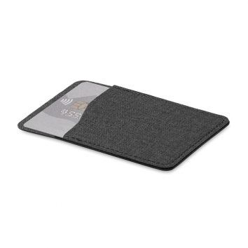 MO9438_03B-kartenhalter-smartphone-handy-schwarz-muenchen-werbeartikel