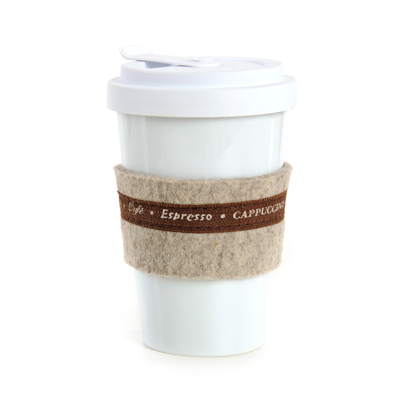 Coffee-to-go