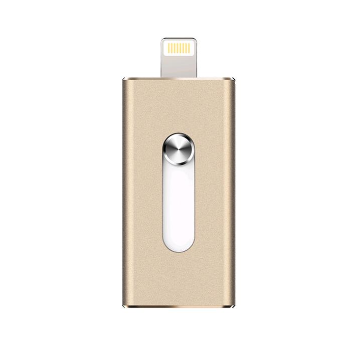 Edler-USB-Stick-Metall-Schiebesystem-Logolaserung-Logodruck-individuell-Muenchen-Rosenheim-Werbeartikel-01