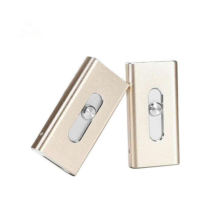 Edler-USB-Stick-Metall-Schiebesystem-Logolaserung-Logodruck-individuell-Muenchen-Rosenheim-Werbeartikel-03
