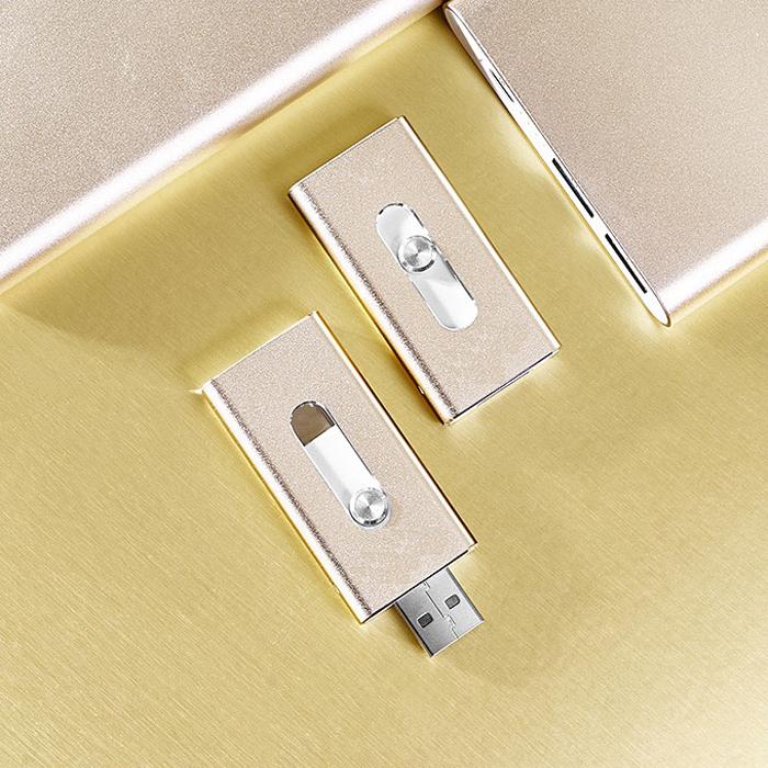 Edler-USB-Stick-Metall-Schiebesystem-Logolaserung-Logodruck-individuell-Muenchen-Rosenheim-Werbeartikel-04