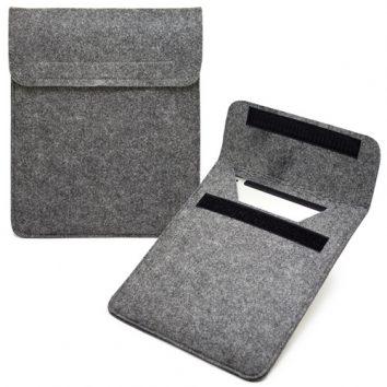 Laptophülle-überschlag-Tabletthülle-Filz-bedruckbar-bedrucken-Logodruck-Werbegeschenk-WerbeartikeRosenheim-Muenchen-Deutschland