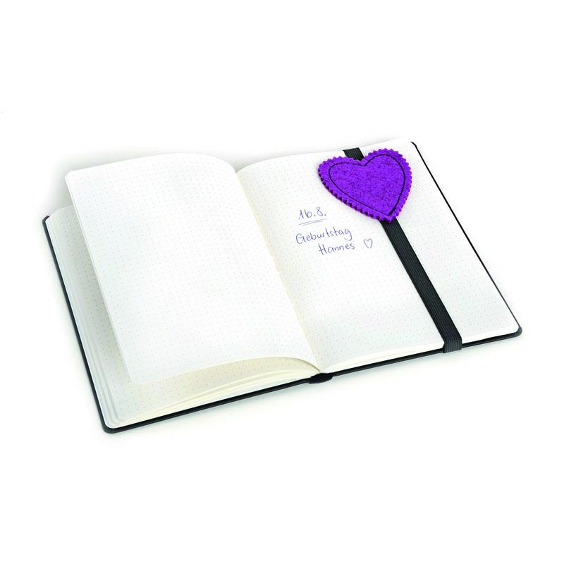 Lesezeichen_Herz
