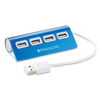 MO8853_04_P_4-Port-USB-HUB_bedruckbar-bedrucken-Logodruck-Werbegeschenk-Werbeartikel-Rosenheim-Muenchen-D