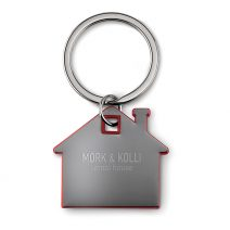 MO8877_05A_P_Schluesselring-Haus-Kunststoff-bedruckbar-bedrucken-Logodruck-Werbegeschenk-Werbeartikel-Rosenheim-Muenchen-D