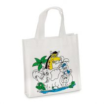 MO8922_06A_P-Shoppingtasche-Kinder-Bemalen-Stifte-silber-bunt-bedruckbar-bedrucken-Logodruck-Werbegeschenk-Werbeartikel-Rosenheim-Muenchen-Deutschland