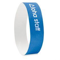 MO8942_37A_P-Tyvek-Event-Armband-Eintrittsband-blau-bedruckbar-bedrucken-Logodruck-Werbegeschenk-Werbeartikel-Rosenheim-Muenchen-Deutschland