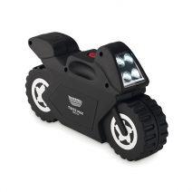 MO8944_03A_P-Werkzeugset-Motorrad-Mehrteilig-Feinwerkzeug-Taschenlampe-bedruckbar-bedrucken-Logodruck-Werbegeschenk-Werbeartikel-Rosenheim-Muenchen-Deutschland
