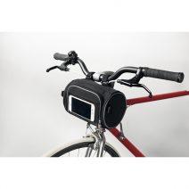 MO8952_03_FO-Fahrrad-Lenkertasche-mit-Handy-Kartenfenster-schwarz-bedruckbar-bedrucken-Logodruck-Werbegeschenk-Werbeartikel-Rosenheim-Muenchen-Deutschland