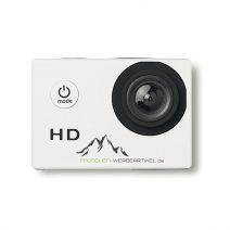 MO8955_06-Sportkamera-digital-wasserfest-Zoom-Halterung-weiss-bedruckbar-bedrucken-Logodruck-Werbegeschenk-Werbeartikel-Rosenheim-Muenchen-Deutschland