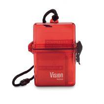 MO8979_25A_P-Erste-Hilfe-Set-Box-Umhaengeband-rot-bedruckbar-bedrucken-Logodruck-Werbegeschenk-Werbeartikel-Rosenheim-Muenchen-Deutschland