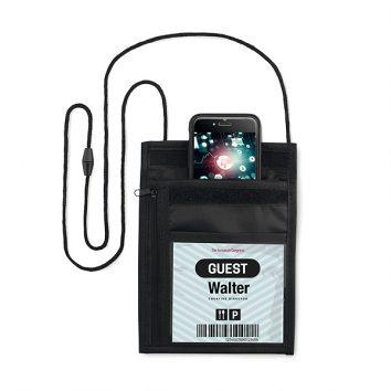 MO9042_03A_P-Umhaenge-Bieftasche-Brusttasche-Reisedokumente-schwarz-bedruckbar-bedrucken-Logodruck-Werbegeschenk-Werbeartikel-Rosenheim-Muenchen-Deutschland