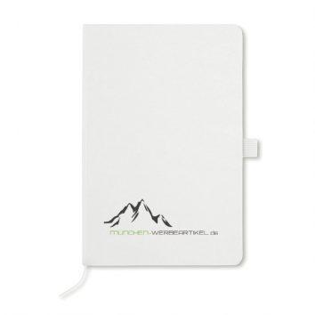 MO9049_06-DINA5-Notizbuch-liniert-weiss-bedruckbar-bedrucken-Logodruck-Werbegeschenk-Werbeartikel-Rosenheim-Muenchen-Deutschland