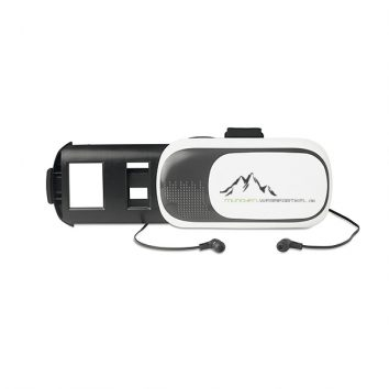 MO9072_06B-3D-Virtual-Reality-Brille-weiss-guenstig-bedruckbar-bedrucken-Logodruck-Werbegeschenk-Werbeartikel-Rosenheim-Muenchen-Deutschland