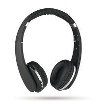 MO9074_03A-Bluetooth-Kopfhoerer-schwarz-guenstig-bedruckbar-bedrucken-Logodruck-Werbegeschenk-Werbeartikel-Rosenheim-Muenchen-Deutschland