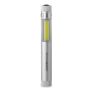 MO9133_16_P_taschenlampe-aluminium-silber-bedrucken-Logodruck-Werbegeschenk-Werbeartikel-Rosenheim-Muenchen-Deutschland.jpg
