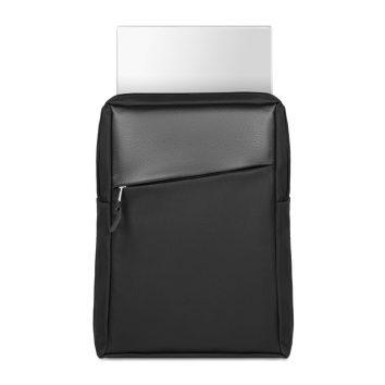 MO9205_03A-laptop-rucksack-bedruckbar-bedrucken-Logodruck-Werbegeschenk-Werbeartikel-Rosenheim-Muenchen-Deutschland