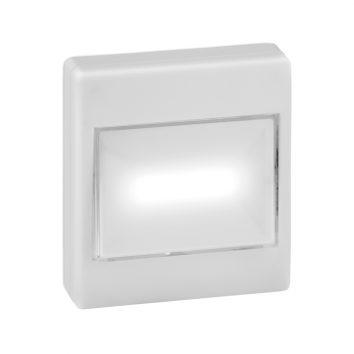 MO9220_06C-schalter-LED-notlicht-weiss-bedruckbar-bedrucken-Logodruck-Werbegeschenk-Werbeartikel-Rosenheim-Muenchen-Deutschland