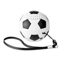 MO9230_33A-fussball-lautsprecher-bedruckbar-muenchen-werbeartikel