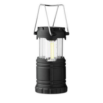 MO9235_03-LED-Camping-lampe-schwarz-bedruckbar-muenchen-werbeartikel