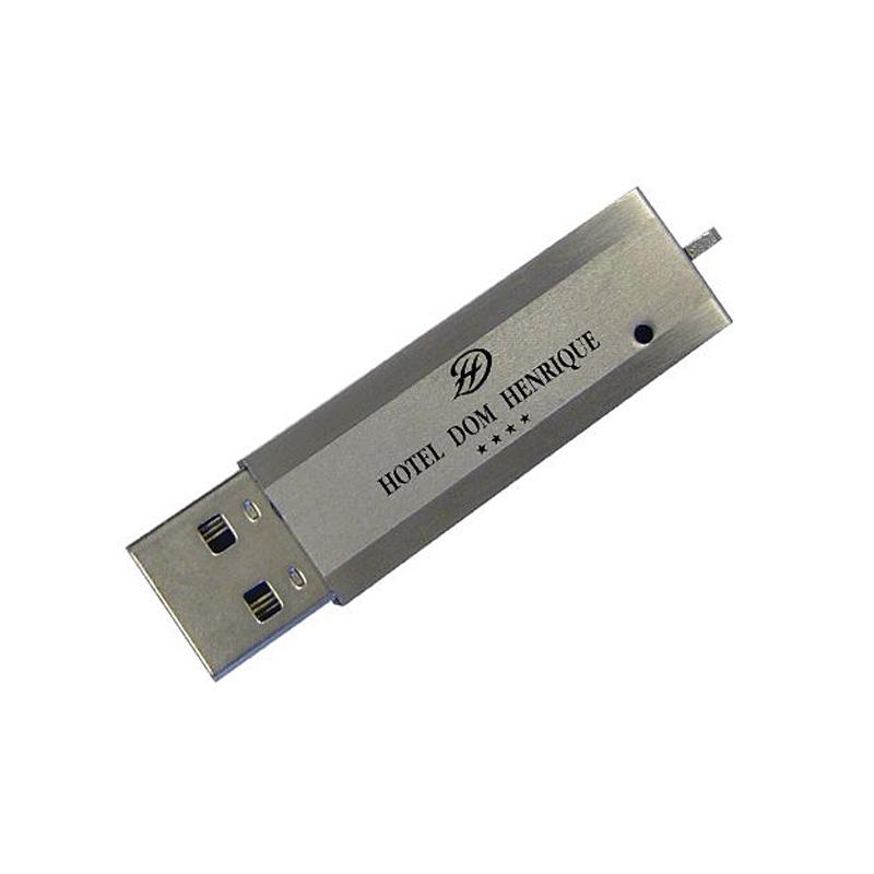 USB-075-Metall-USB-Stick-deutschland-werbeartikel-muenchen-rosenheim