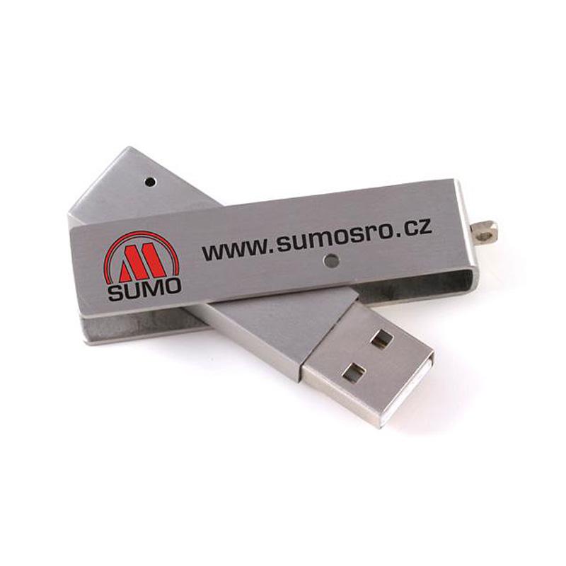 USB-076-Metall-USB-Stick-deutschland-werbeartikel-muenchen-rosenheim