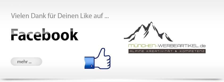 Muenchen-Werbeartikel-bei-Facebook-Like-it
