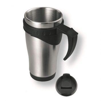 742-00.00880979-Thermobecher-Coffeetogo-Isolierbecher-01-bedruckbar-werbegeschenk-werbeartikel-rosenheim-muenchen-deutschlandl.jpg