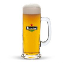 Bierkrug-Wasserkrug-Krug-Glas-bedruckbar-werbegeschenk-werbeartikel-rosenheim-muenchen-IMG_9285_Elipsa.jpg