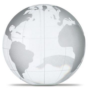 Briefbeschwerer-01-bedruckbar-MY-WORLD-bedruckbar-werbegeschenk-werbeartikel-rosenheim-muenchen.jpg