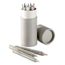 Buntstift-Set-01-bedruckbar-COLOTUB-bedruckbar-werbegeschenk-werbeartikel-rosenheim-muenchen.jpg