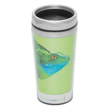 Coffeetogo-crome-01-bedruckbar-Kaffeebecher-bedruckbar-werbegeschenk-werbeartikel-rosenheim-muenchen.jpg