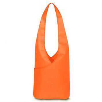 Einkaufstasche-bedruckbar-01-BREA-bedruckbar-werbegeschenk-werbeartikel-rosenheim-muenchen.jpg