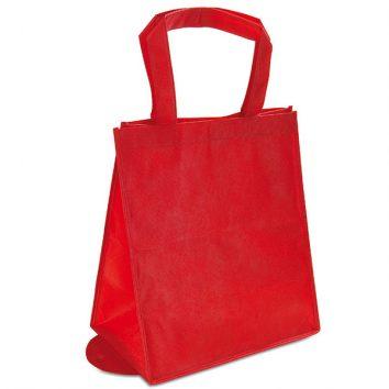 Einkaufstasche-bedruckbar-01-MAGOFOLD-bedruckbar-streuartikel-werbegeschenk-werbeartikel-rosenheim-muenchen.jpg