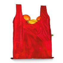 Einkaufstasche-bedruckbar-01-MINIMAX-bedruckbar-werbegeschenk-werbeartikel-rosenheim-muenchen.jpg