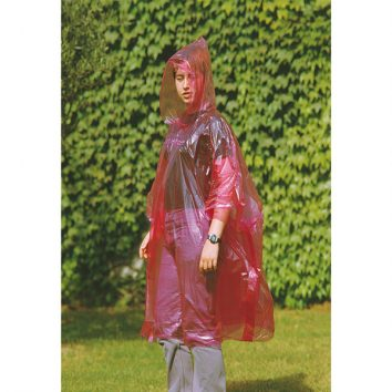 Faltbarer-Regenmantel-Kapuze-01-bedruckbar-SPRINKLE-bedruckbar-werbegeschenk-werbeartikel-rosenheim-muenchen.jpg