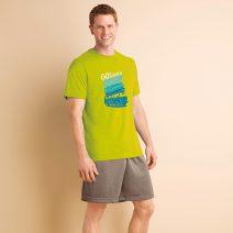 GI4200_1-T-Shirt-Logoaufgrund-vorn-Vorderseite-hellgruen-antibakteriell-Muenchen-Rosenheim-Werbeartikel-bedrucken-bedruckbar.jpg