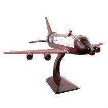 Holzflugzeug-Grappa-01-bedruckbar-werbepraesent-bedruckbar-werbegeschenk-werbeartikel-rosenheim-muenchen.jpg
