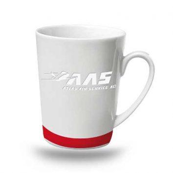 Kaffeetasse-Kaffeebecher-Porzellan-Gravur-bedruckbar-werbegeschenk-werbeartikel-rosenheim-muenchen-IMG_MW780.jpg
