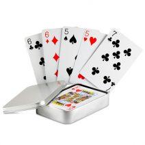Kartenspiel-01-bedruckbar-AMIGO-bedruckbar-werbegeschenk-werbeartikel-rosenheim-muenchen.jpg