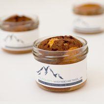 Kuchen-im-Glas-Werbeartikel-Werbemittel-bedruckbar-individuell-muenchen-logodruck-01.jpg