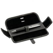 Kugelschreiber-01-bedruckbar-MARQUISO-bedruckbar-werbegeschenk-werbeartikel-rosenheim-muenchen.jpg