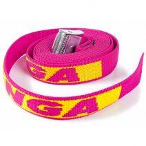 Lanyard-Schluesselband-rosa-pink-01-bedruckbar-SPECIAL-SPORT-FIXER-bedruckbar-werbegeschenk-werbeartikel-rosenheim-muenchen.jpg