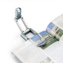 Lese-Lampe-01-bedruckbar-LUMIBOOK-bedruckbar-werbegeschenk-werbeartikel-rosenheim-muenchen.jpg