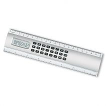 Lineal-Taschenrechner-01-bedruckbar-METRAL-bedruckbar-werbegeschenk-werbeartikel-rosenheim-muenchen.jpg