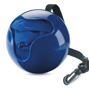 MO7979_A-Einkaufstasche-blau-Shopping-Tasche-bedruckbar-bedrucken-Logodruck-Werbegeschenk-Werbeartikel-Rosenheim-Muenchen-DeutschlandTransport-.jpg